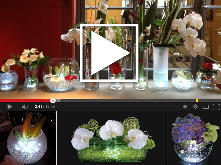 florist_workshop-crystal_light