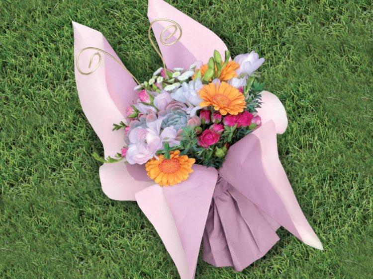 floristworkshop-envole_pastel