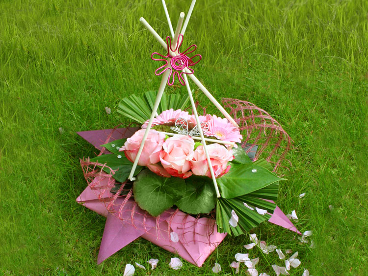 floristworkshop-Pyramide Estivale-01