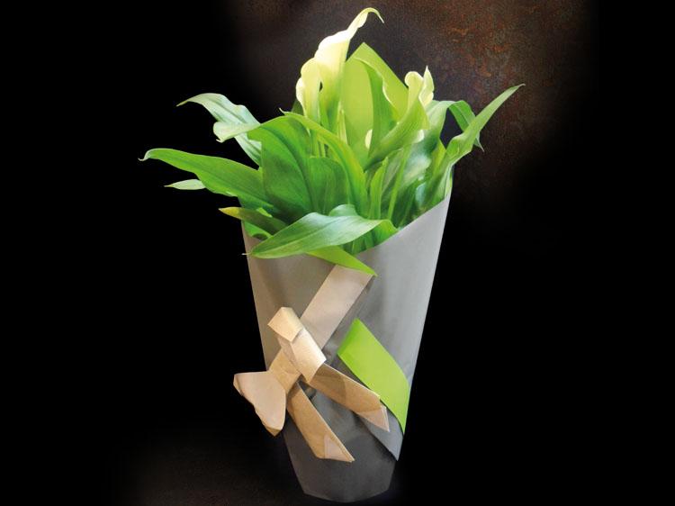 floristworkshop-duo-de-noeudtralité