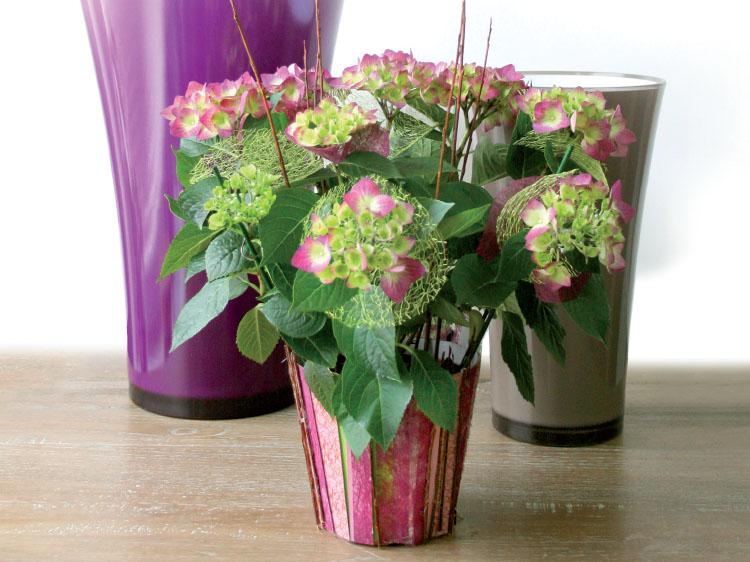 floristworkshop-rythmes_matieres