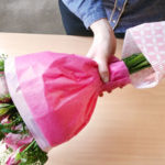 atelier_du_fleuriste_CandyGirl__6