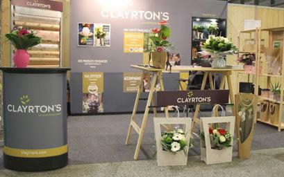 clayrtons