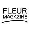 Notre partenaire fleur magazine